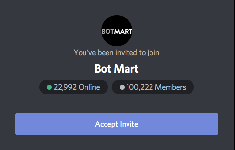 Is BotMart a safe and legit sneaker bot trading place?