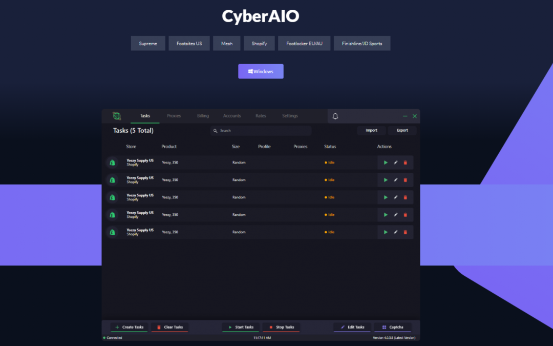 Cybersole rental, what are you best and safest options?