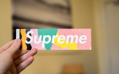 How to find the best autfill for Supreme and how does it work?